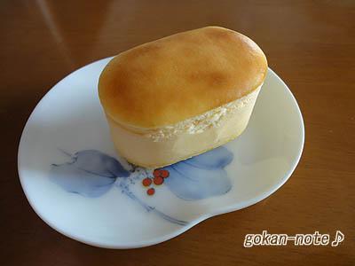 チーズスフレ.jpg