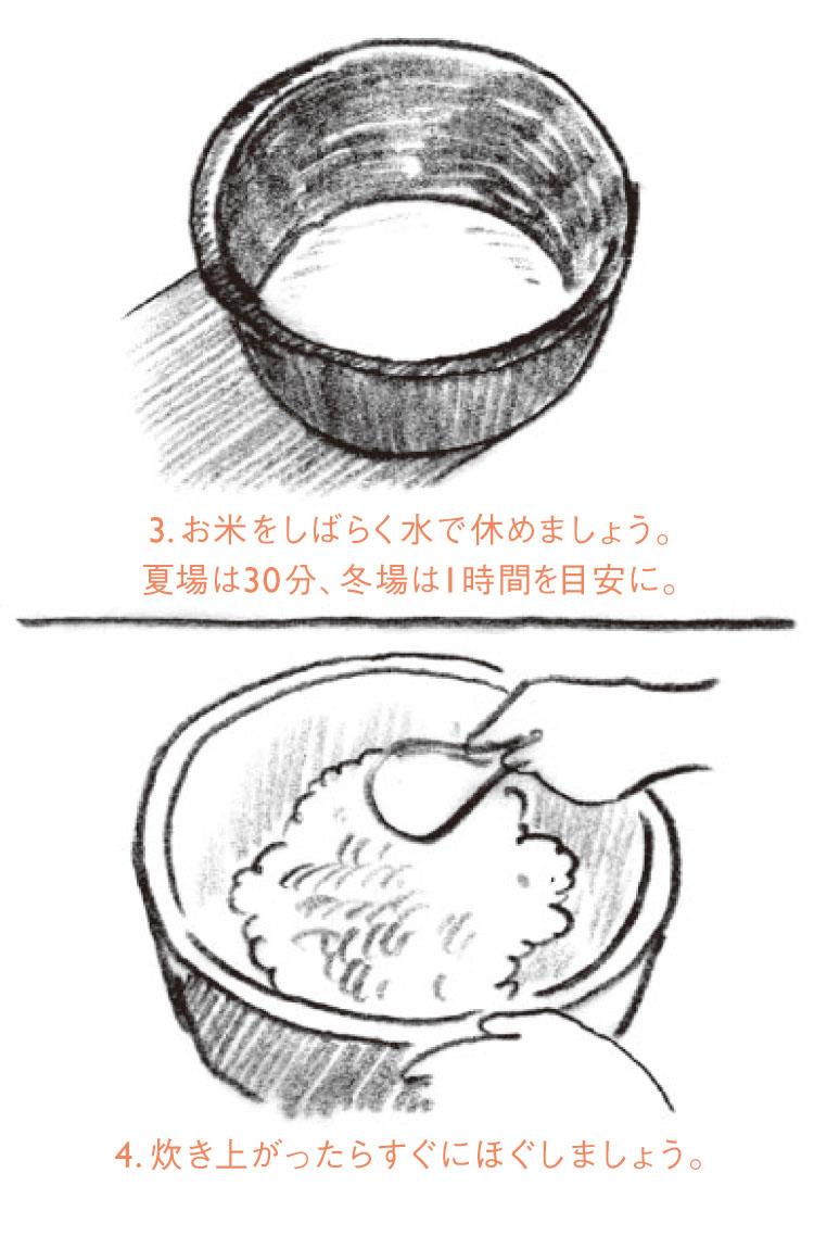 howtogohan-hakumai-3.jpg