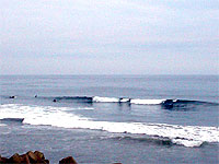 海の日ビーチハウス