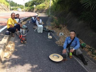 20140727草刈.JPG