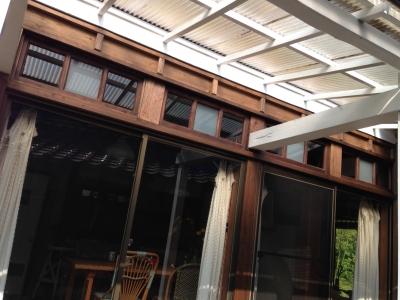 部屋窓after.JPG