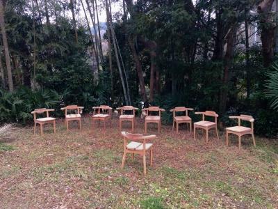 椅子9.JPG