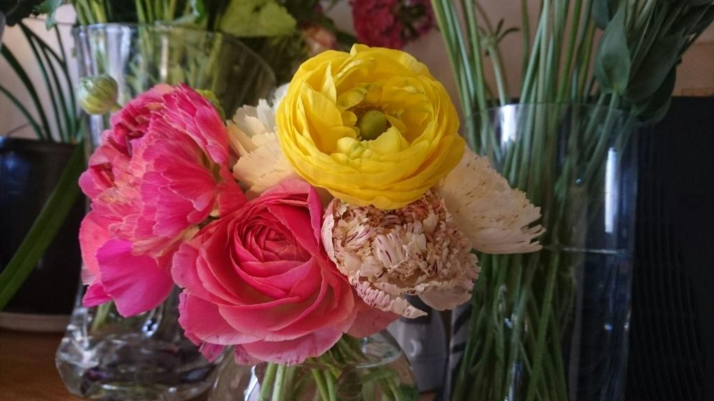 長崎の花3