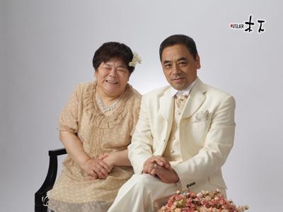 銀婚式.jpg