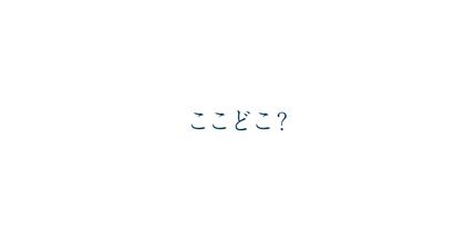 フォトグラファー山本彩乃