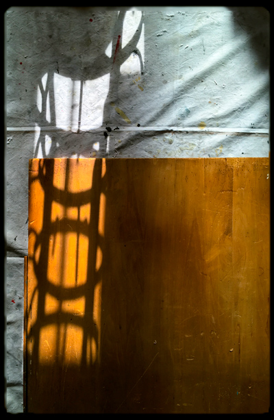 shdow_as_moyiv-3.jpg
