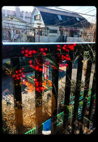 0402glass-view-2.jpg
