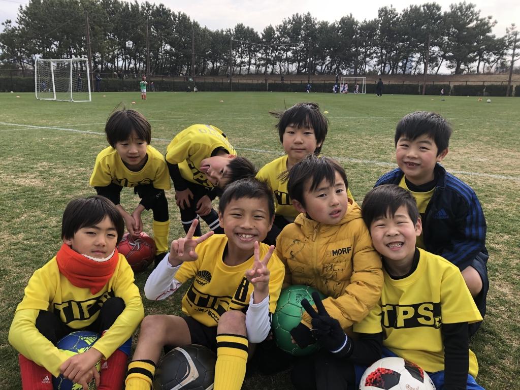 4/13(土)U-7,8,9会場変更のお知らせ