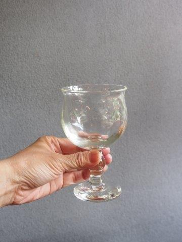 ワイングラス3.jpg
