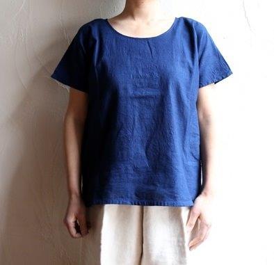 インドティーシャツ藍.jpg