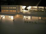 模型立体都市公園