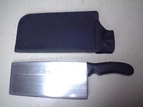 KNIFE001