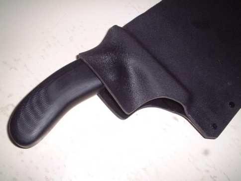 KNIFE002