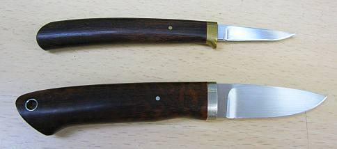 20101007_knife_07.jpg