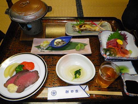 20120531_soukai_002.jpg