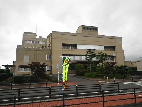 20120711_zensoku_001.jpg