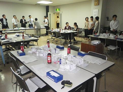 20120711_zensoku_002.jpg