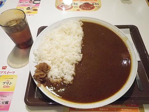 20120807_suki_002.jpg