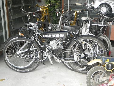 20121111_bike_001.jpg