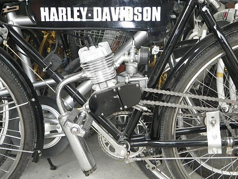 20121111_bike_002.jpg