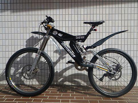 20101010_02.jpg