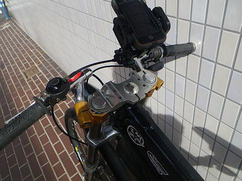 20101010_09.jpg
