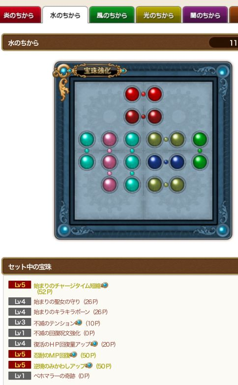 2016-05-20002.jpg