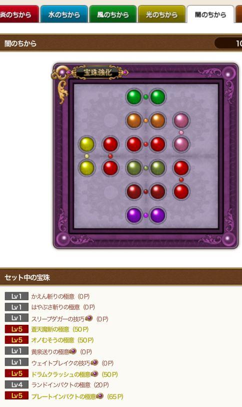 2016-05-20005.jpg