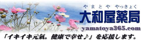 logo_yamatoya_2016.jpg