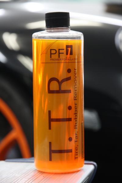 PF1 003.jpg