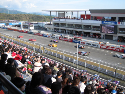 sprintcup2011 013.jpg