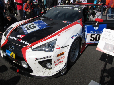 sprintcup2011 002.jpg