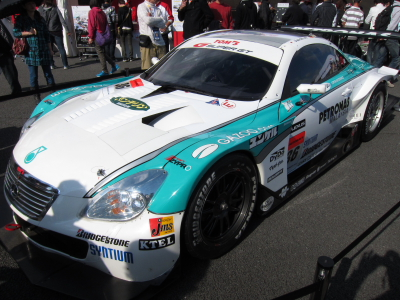 sprintcup2011 003.jpg