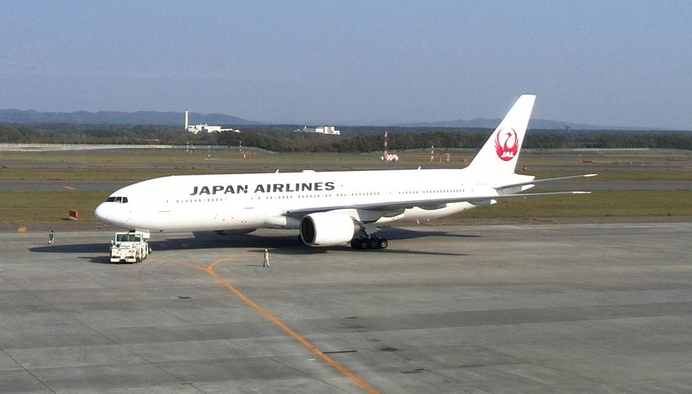 air_jal_0001.jpg