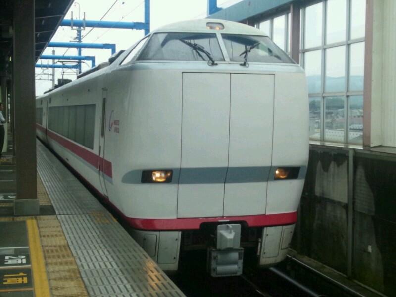 jrw_hakutaka_0001.JPG