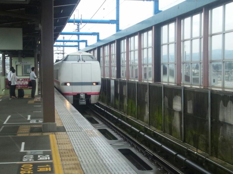 jrw_hakutaka_0002.JPG