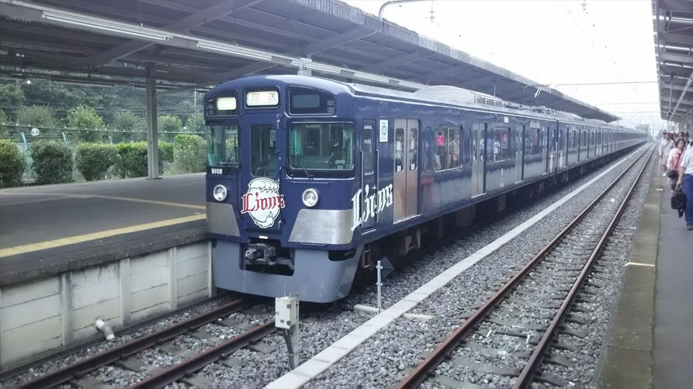 西武線ライオンズ仕様 東京都_R.JPG
