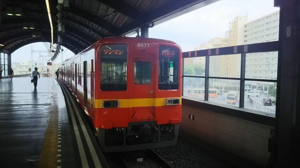 東武大師線 東京都足立区_R.JPG