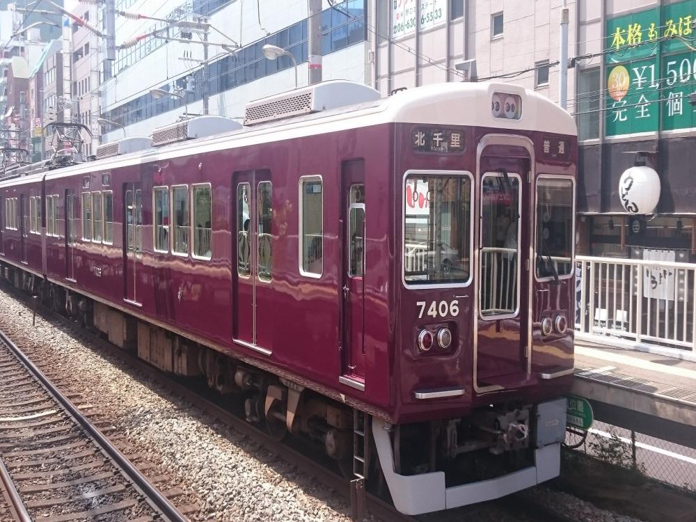 阪急京都線1.JPG