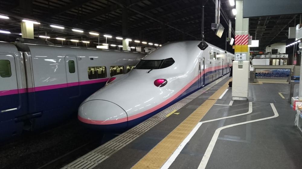 上越新幹線Maxとき_R.JPG