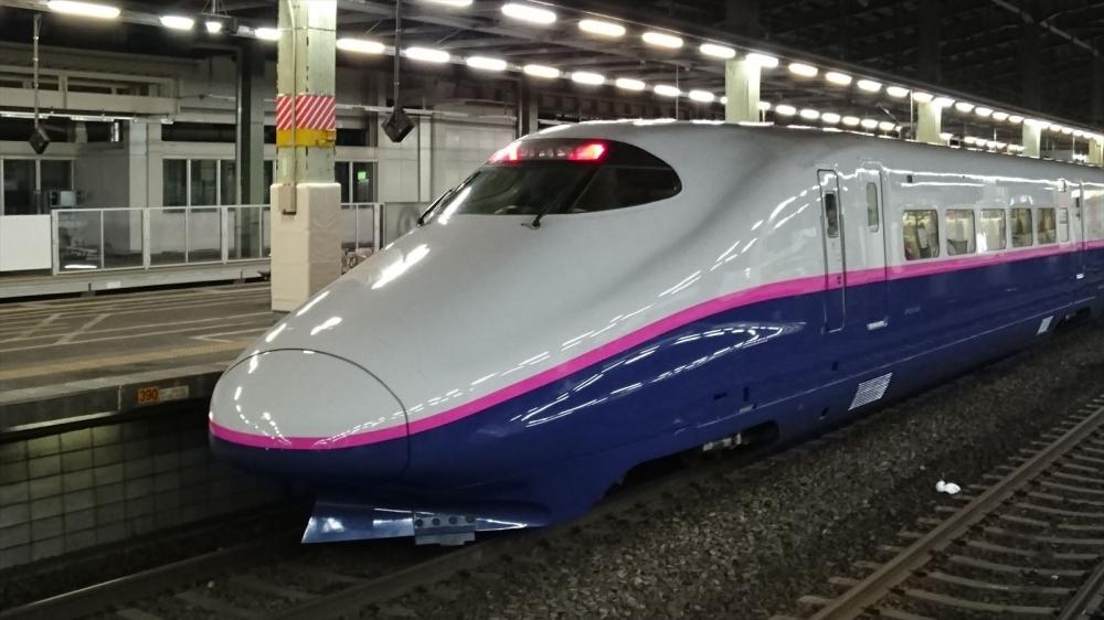 上越新幹線とき?_R.JPG