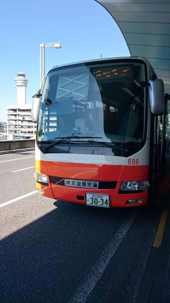 京成リムジンバス 亀有−羽田空港_R.JPG