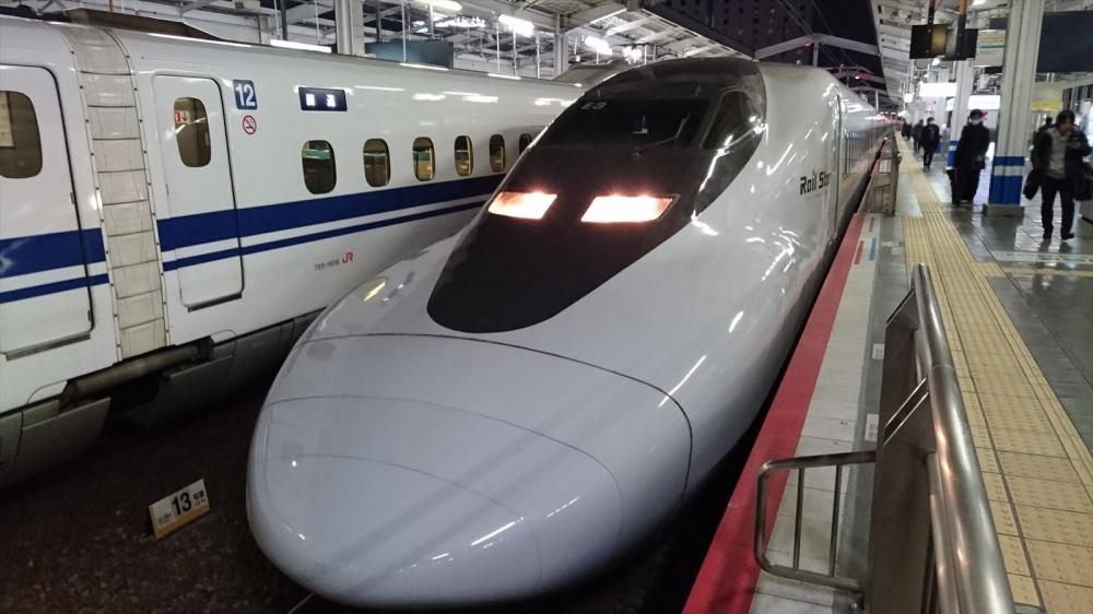 東海道新幹線こだま_R.JPG