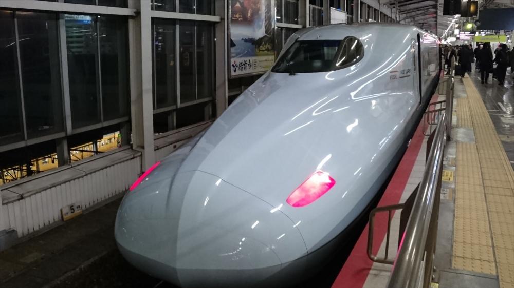 九州山陽新幹線さくら_R.JPG