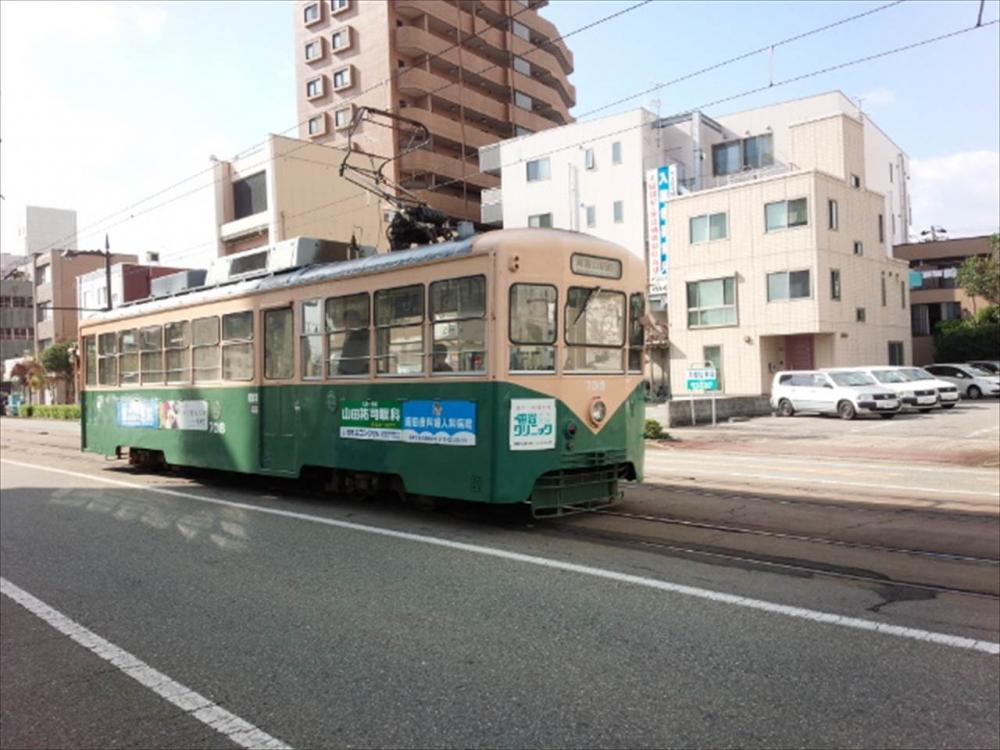 富山県 富山地方鉄道市電02_R.jpg
