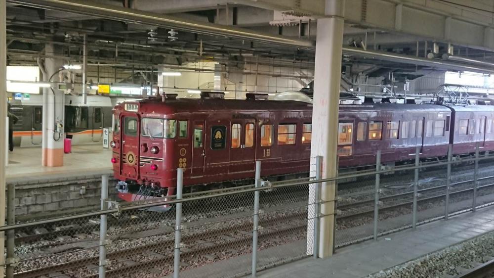 しなの鉄道ろくもん01_R.JPG