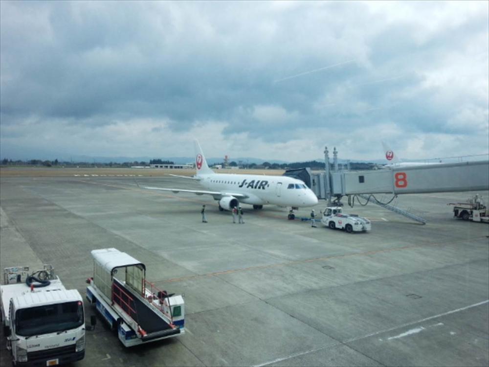 鹿児島県 鹿児島空港005_R.jpg