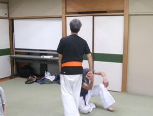 1602tokushima2.JPG