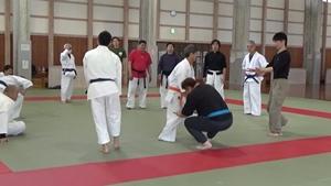 2016-03徳島稽古会.jpg