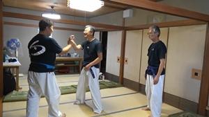2016-08大魔神.jpg